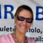 Lorraine McBride