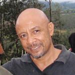João Mártires