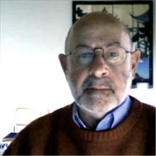 Barry Mendelawitz